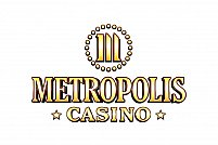 Casino Metropolis - Iulius Mall Cluj