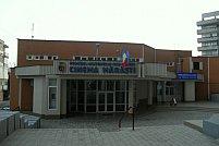 Cinema Mărăşti