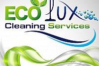 Eco Lux