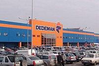 Dedeman Cluj