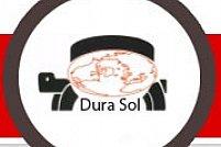 Dura Sol