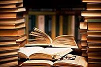 Editura Limes