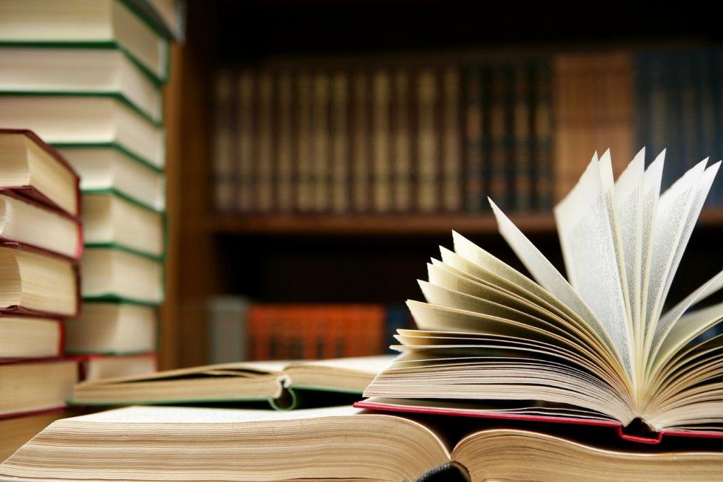 Editura Studium