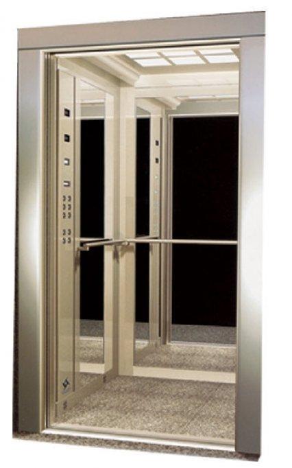 Elevator Expert