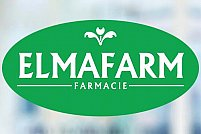 Farmacia Elmafarm - Floresti