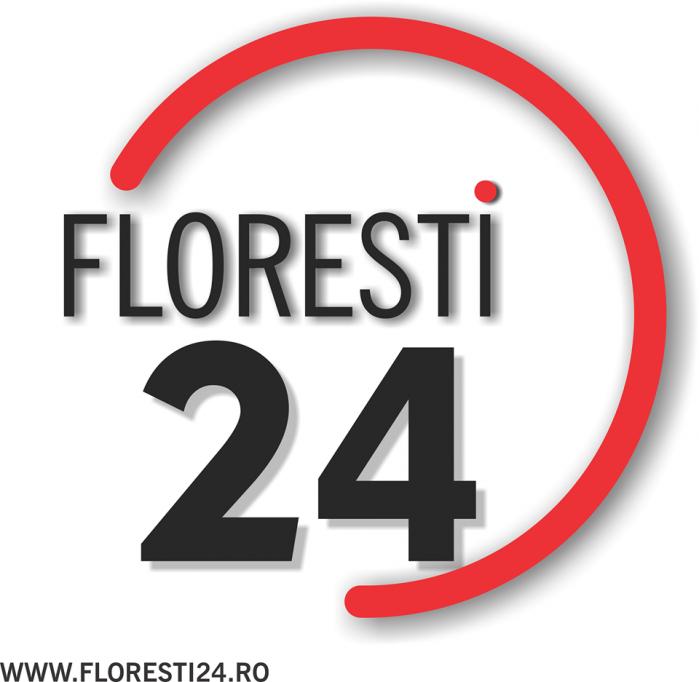 Floresti24