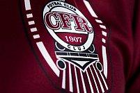 Fotbal Club CFR 1907