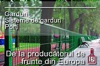 Gard Ideal