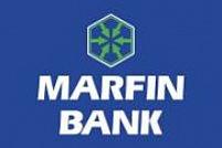 Bancomat Marfin Bank - Iulius Mall Cluj