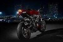 Moto Mus Design