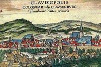 Muzeul Naţional de Istorie al Transilvaniei