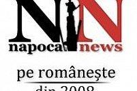 NapocaNews