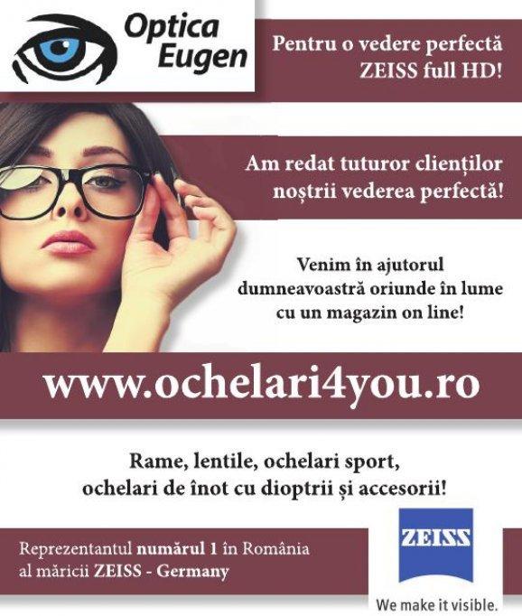 Optica Eugen