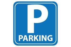 parcari auto cluj