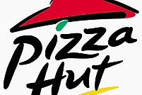 Pizza Hut - Polus Center Cluj