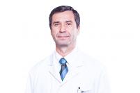 Puia Cosmin - conferentiar doctor