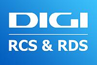 RCS & RDS - Iulius Mall Cluj