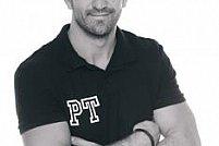 Sergiu Mureşan - instructor box & fitness
