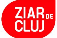 Ziar de Cluj