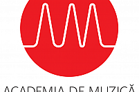 Academia de Muzică Gheorghe Dima