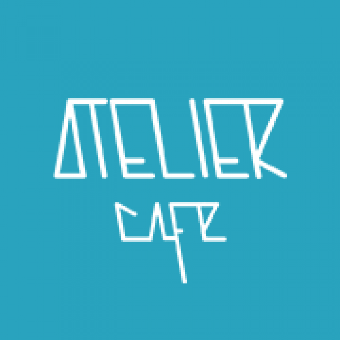 Atelier Cafe