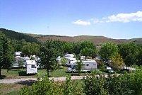 Camping Eldorado