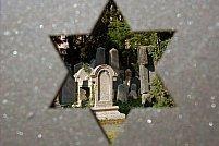 Cimitirul Israelit