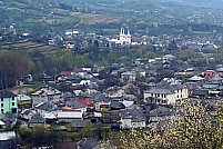 Primaria Feleacu