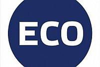 Ecofarmacia - Aleea Padin