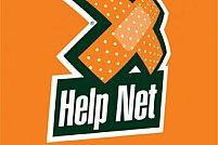 Farmacia Help Net - Strada Fantanelelor