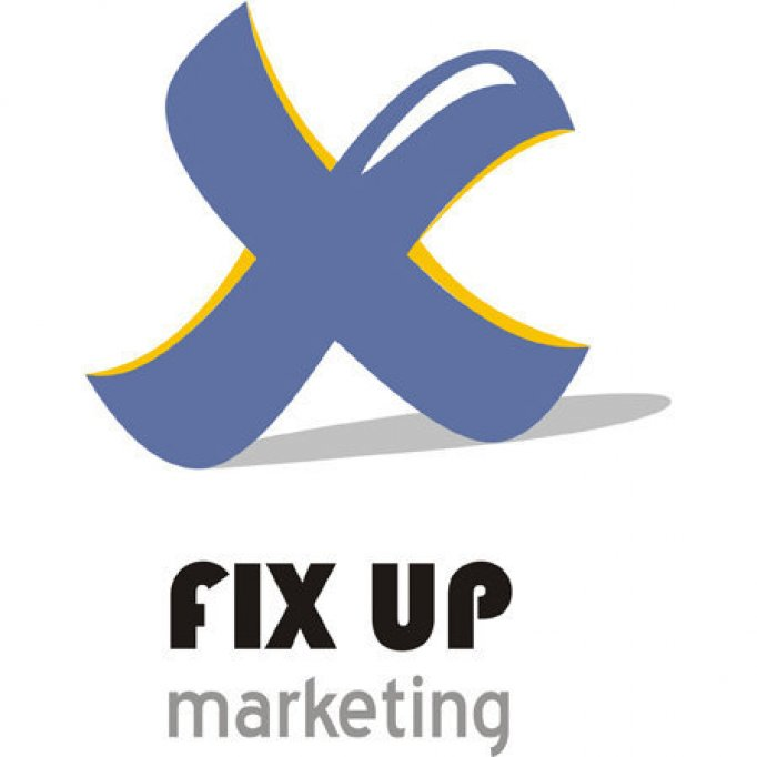 Fix Up Marketing