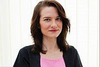 Galea Nicoleta - doctor