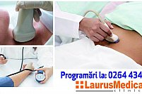 LaurusMedical