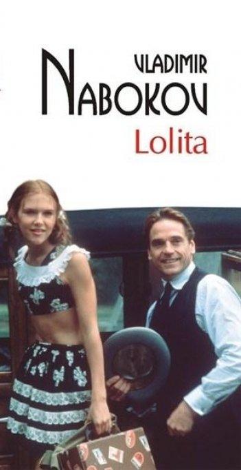 Piesa de teatru Lolita