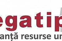Megatip