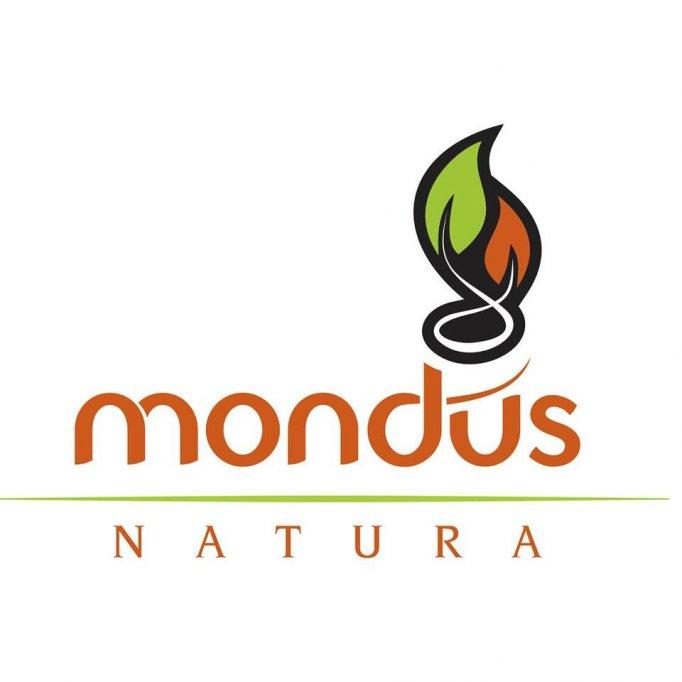 Mondus Natura - Bulevardul Muncii