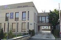 Primaria Baciu