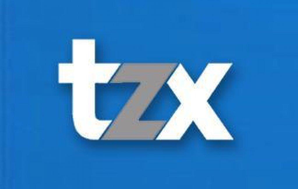 Telezimex Service