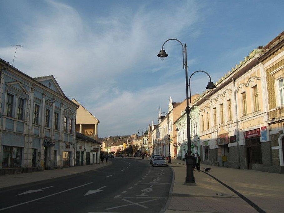 Turda