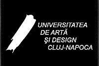 Universitatea de Artă şi Design