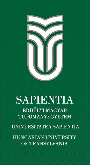 Universitatea Sapientia