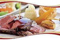 Servicii de catering in Cluj