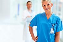 Angajam asistent medical generalist in Germania