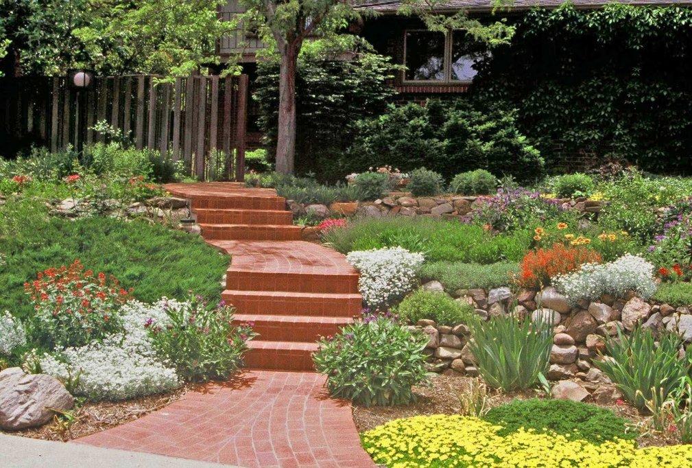 art-garden-design-cluj
