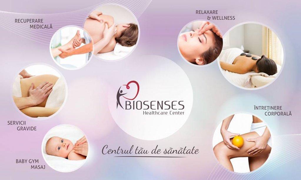 Biosenses