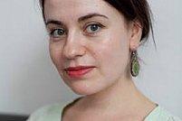 Cabinet Psihologic Carmen Ilea