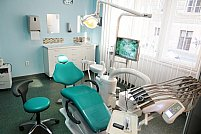 Dental Cab