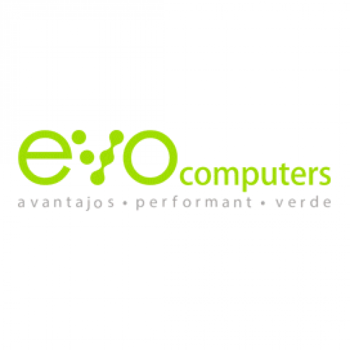 EVOcomputers