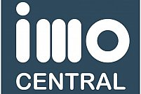 ImoCentral