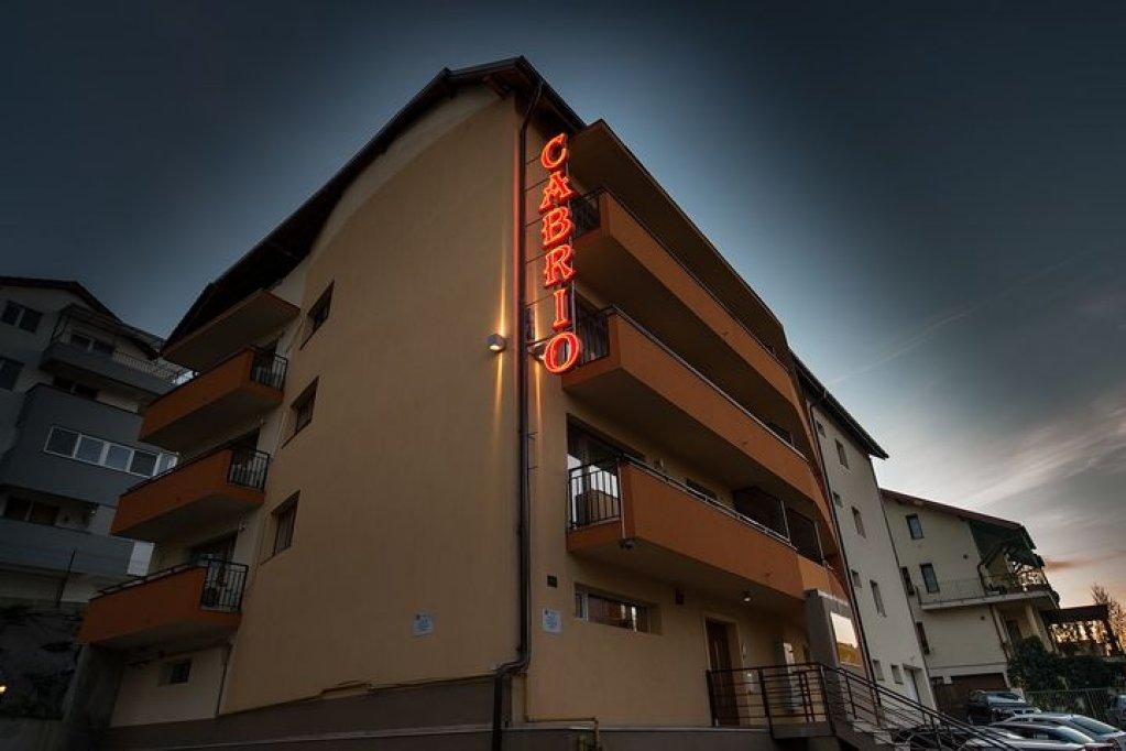 Inchirieri regim hotelier in Cluj